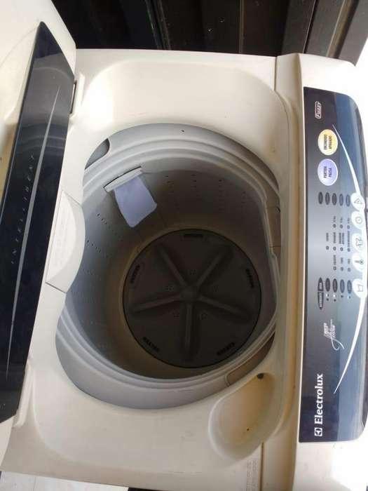 Vendo lavadora 250