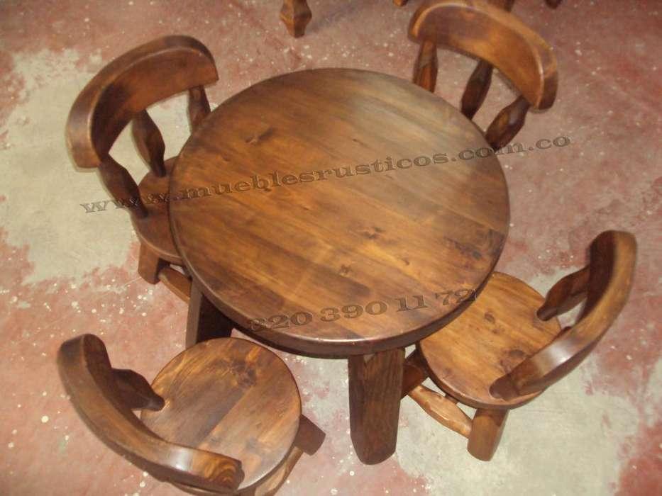 muebles <strong>rustico</strong>s el arca precio de fabrica 20 de descuento whatsapp 3203901172 3222725700