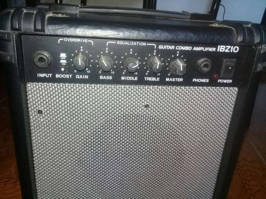 Vendo Amplificador E vendo Amplificador