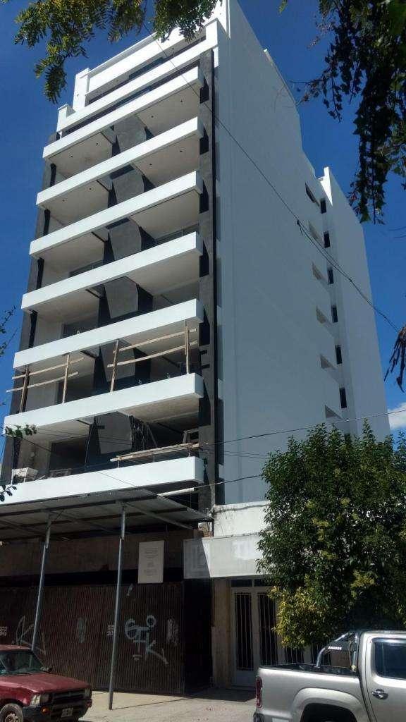 Departamento en Venta, 95mts, 2 dormitorios 268540