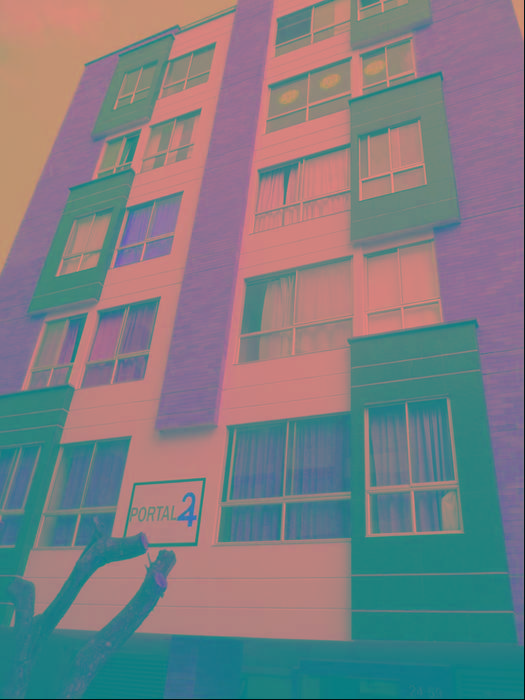 <strong>apartamento</strong> EN VENTA ALARCON BUCARAMANGA - wasi_1356640