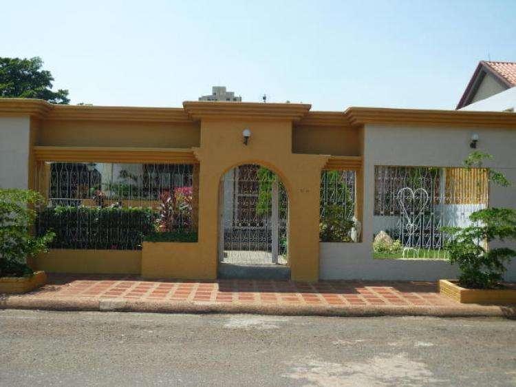 ¡¡¡¡¡¡¡Casa en SABANALARGA 300m2, Promoción!!!!!