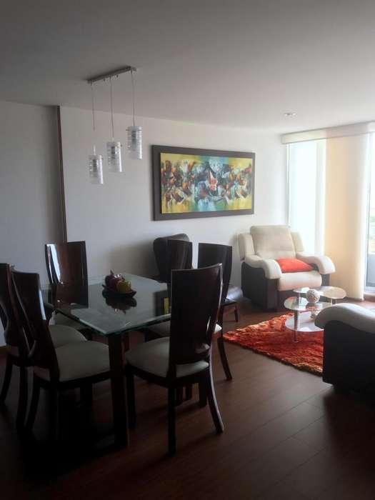 <strong>apartamento</strong> en venta Pinares Chia 91m2 - wasi_1308468