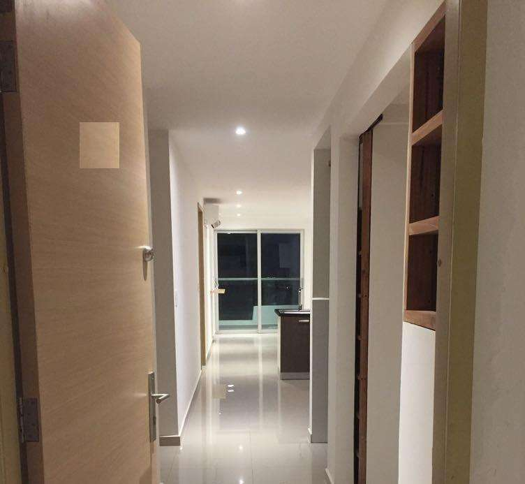 SE ARRIENDA <strong>apartamento</strong>, MARBELLA- CARTAGENA - wasi_722332