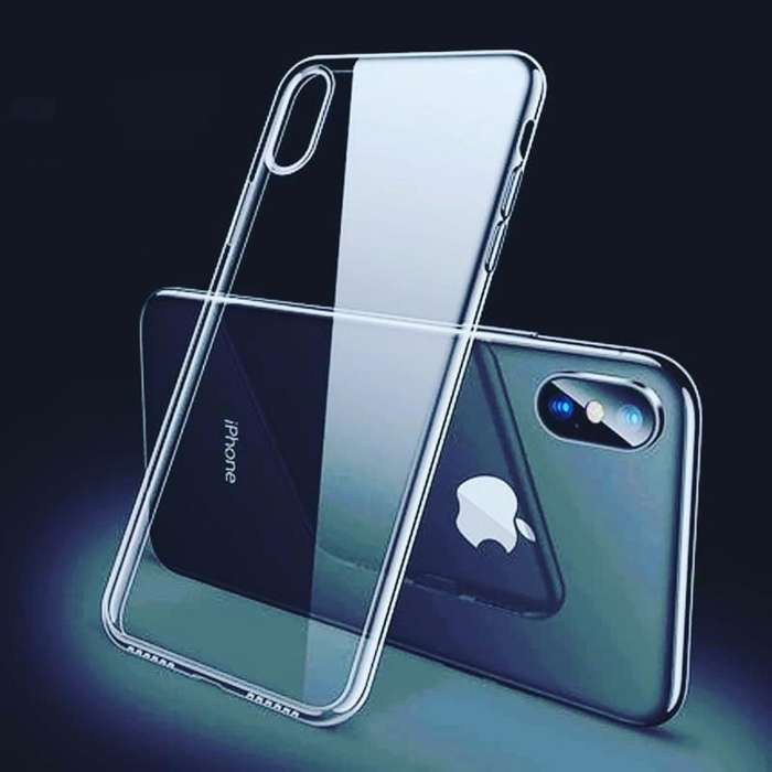 70703e048b7 Iphone: Accesorios para celulares en Cúcuta   OLX