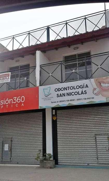 Oportunidad Local a 10 min de villa carlos paz