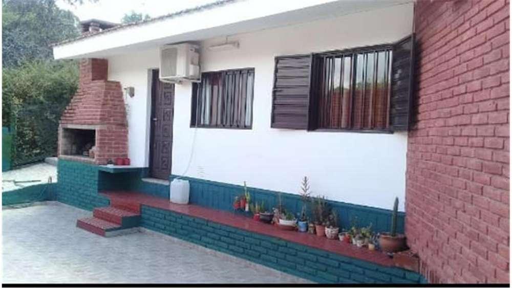La Paz 200 - 2.200 - Departamento Alquiler temporario