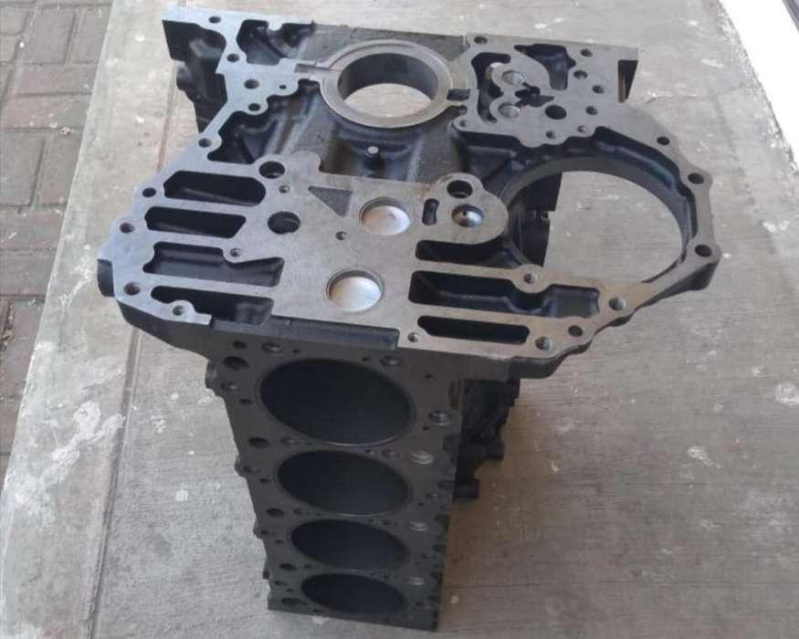 Motores Completo, Block,Cabezotes