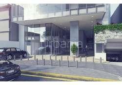 Venta de Oficina en Miraflores