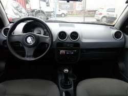 VW GOL POWER 1.6 FULL 3 PUERTAS IMPECABLE 79.000K TITULAR