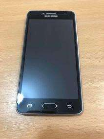 Mi celular j2 prime por una consola ps3 o xbox 360