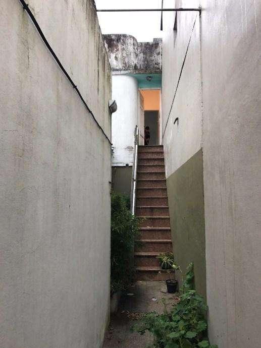 Oficina en alquiler en Quilmes Norte