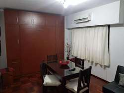 Alquiler Temporal en  Caballito - Yatay 400