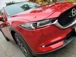ALQUILER DE AUTOS - MAZDA - LUXURY RENT A CAR