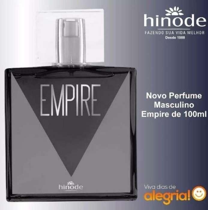 Perfume Empire Oferta