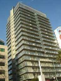 Departamento en alquiler, Olivos, Avenida del libertador 2336 0