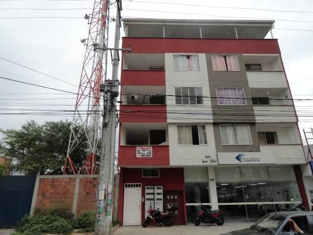 ARRIENDO Apartamento Los Caneyes