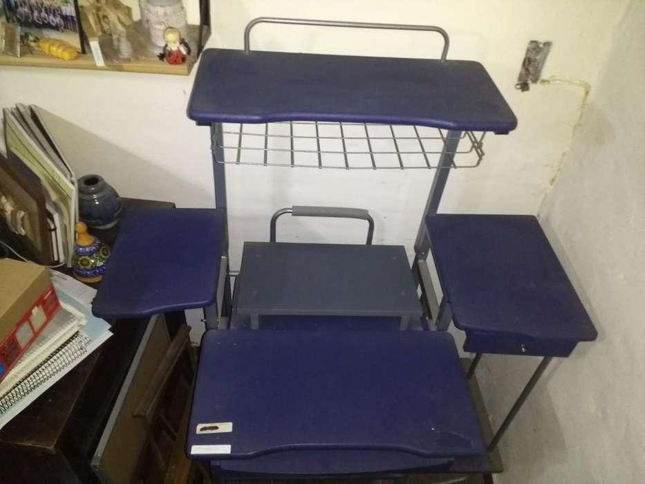 <strong>escritorio</strong> para Pc Multinivel