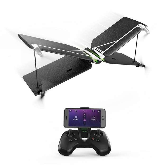 Drone Parrot Swing - Excelente