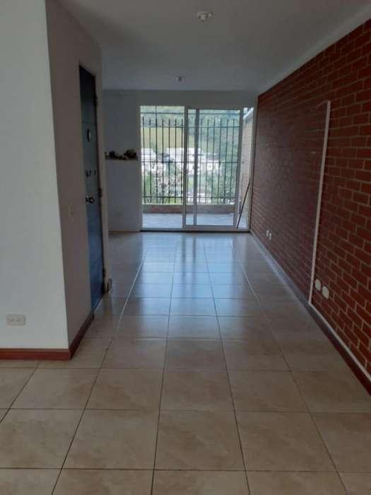 Alquiler de casa en Palonegro - wasi_1619778