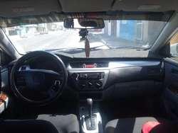 Mitsubishi C Lancer