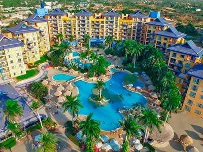 Arriendo suite 7o. <strong>piso</strong> Zuana Beach Resort Santa Marta 6pax