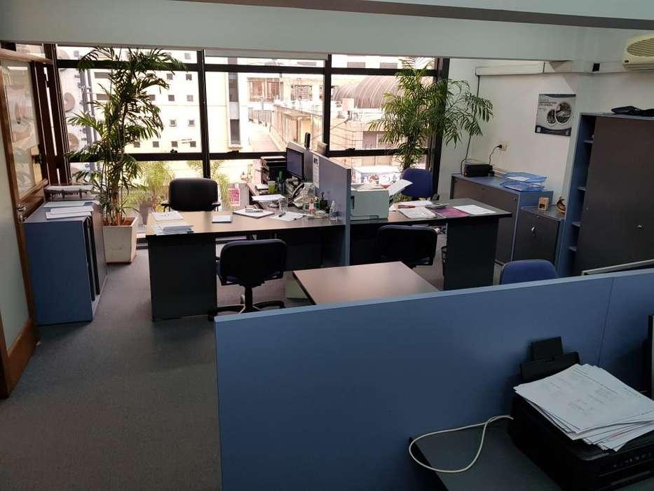 Oficina en venta, Centro, Av. Emilio Olmos 100