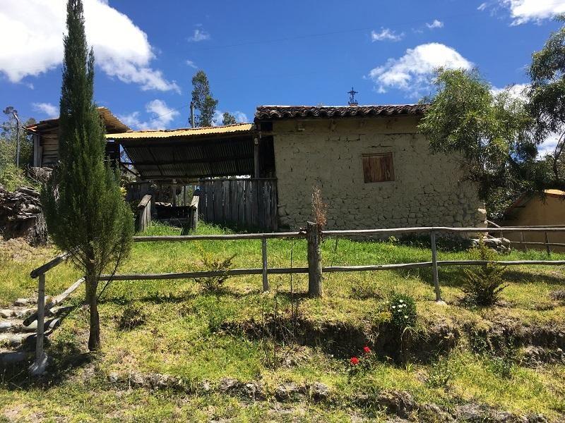 En Venta, hermosa Quinta ubicada en el sector de Yolon