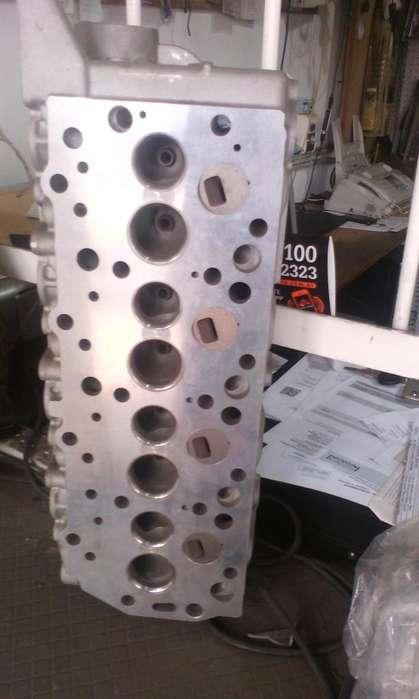<strong>tapas</strong> de cilindro japonesas asiaticas consultar