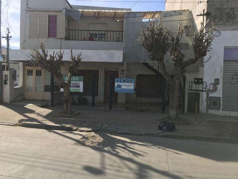 Casa en Venta, 185mts, 3 dormitorios 282949