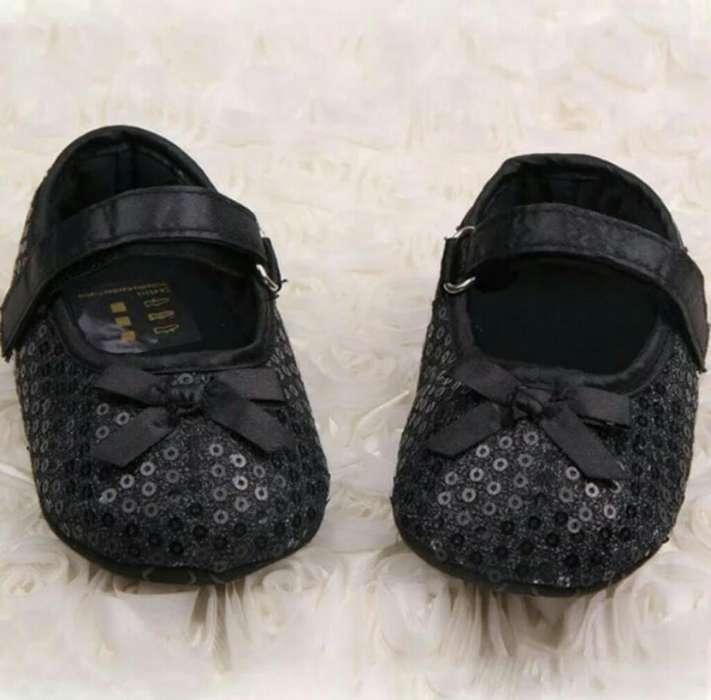 Vendo Calzado Niña Bebe