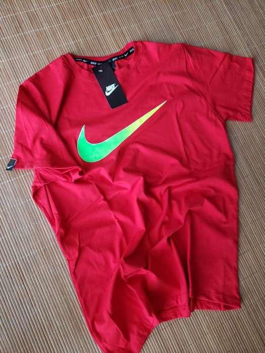 Camiseta Camisa Polo