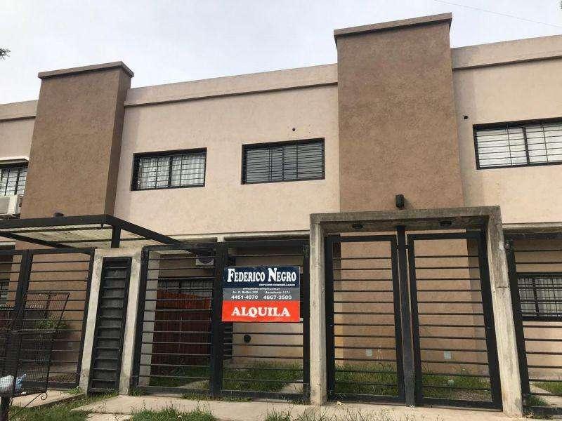 Casa en Alquiler en San miguel, San miguel 13500