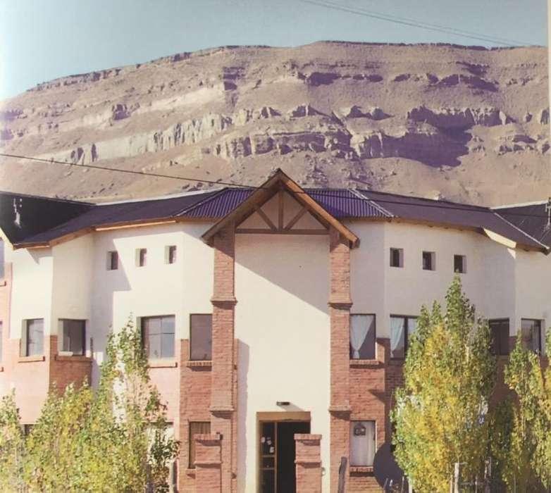 Departamento en Venta, 70mts, 2 dormitorios 197586