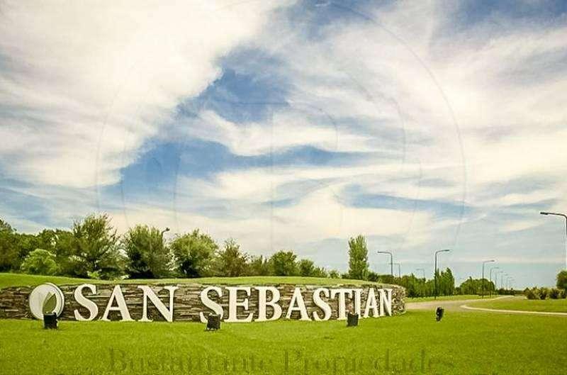 Bustamante Propiedades San Sebastian en Venta