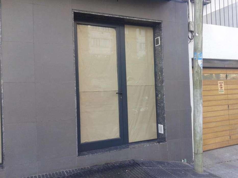 Alquiler Local 5 s/Bv San Juan 900 apto todos los rubros Cel. 351 5300683