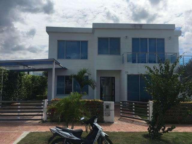 ARRIENDO DE <strong>casa</strong> EN TIERRA LINDA GIRARDOT GIRARDOT 815-303