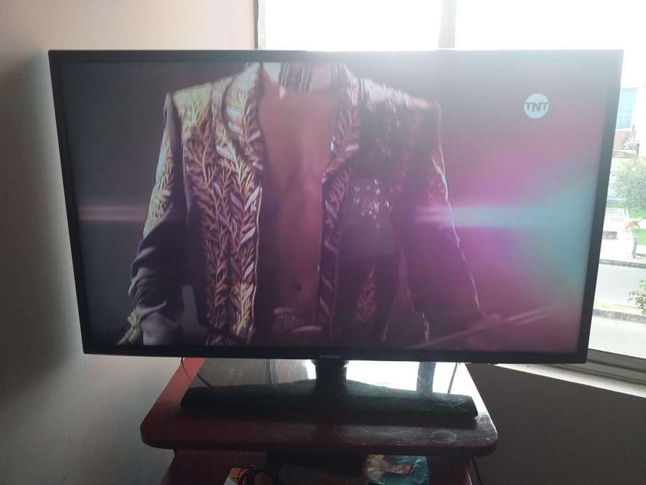 Venta Tv Led 40 Pulgadas Samsung