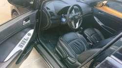 Hyundai Accent I25 Mec 2012