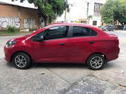 Chevrolet Beat 2019