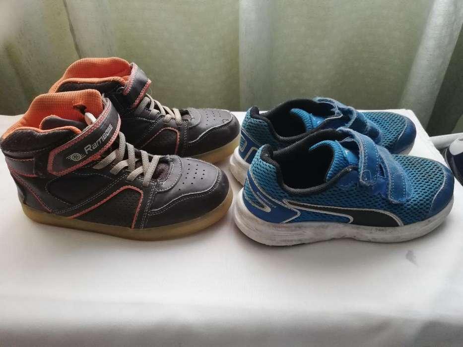 <strong>ropa</strong> Y Zapatos Buen Estado