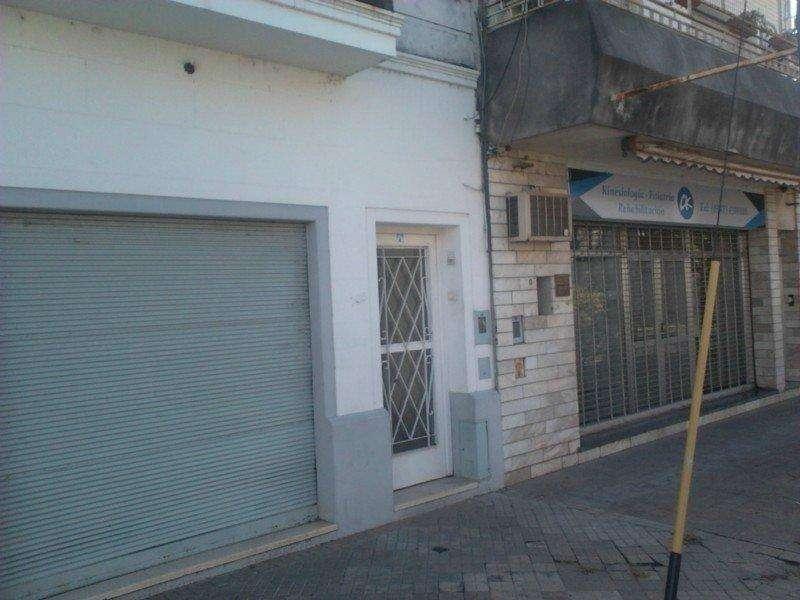 Venta Casa en PA 3 dormitorios - J J Paso 1600 - Gazze