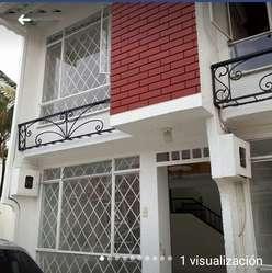 Hermosa Casa conjunto cerrado  a 5 minutos de centro de villavicencio
