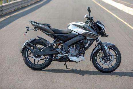 Moto <strong>nueva</strong>/Usada Dominar, Pulsar, Benelli, Daytona, Ofertas, Liga, Barcelona,