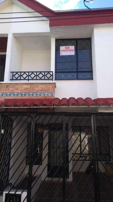 ARRIENDO HERMOSA <strong>casa</strong> EN ROSA BLANCA ORIENTAL