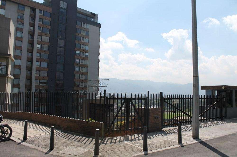 <strong>apartamento</strong> EN ARRIENDO EN ZONA EXCLUSIVA AV BOYACA CON 127 68-00057