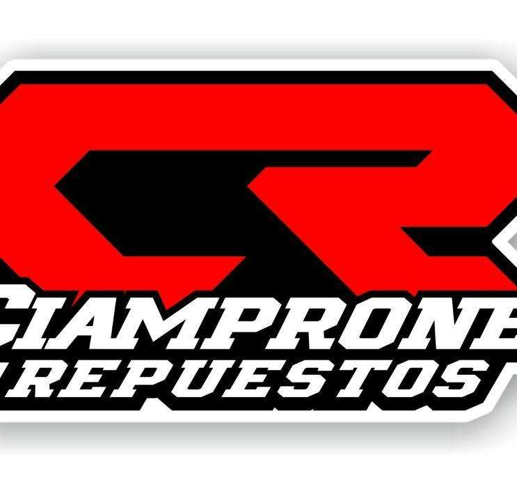 CIAMPRONE REPUESTOS