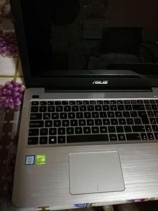 Laptop Ci5 Sexta G