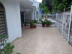 Casa en Venta en Blas de Lezo, Cartagena - wasi_1284124