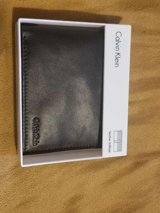 314aa0703 Biĺleteras: Relojes - Joyas - Accesorios en venta en Azuay   OLX